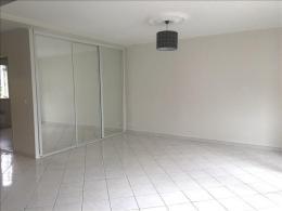 Location Appartement 4 pièces Meulan