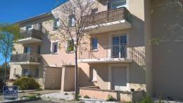 Location Appartement 2 pièces St Gilles