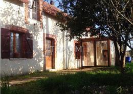Achat Maison 5 pièces Oussoy en Gatinais