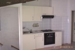 Location Appartement 2 pièces Gignac