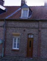 Achat Maison 3 pièces St Ouen