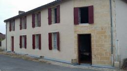 Achat Maison 7 pièces St Michel de Montaigne