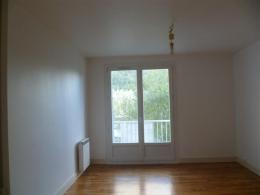 Appartement St Egreve &bull; <span class='offer-area-number'>52</span> m² environ &bull; <span class='offer-rooms-number'>3</span> pièces