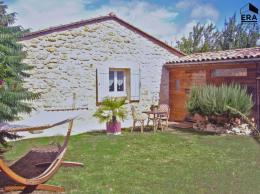 Achat Maison 5 pièces Bayon sur Gironde