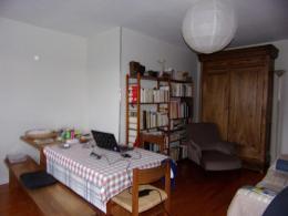 Achat Appartement 3 pièces Cournon d Auvergne