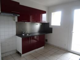 Appartement Castres &bull; <span class='offer-area-number'>66</span> m² environ &bull; <span class='offer-rooms-number'>3</span> pièces