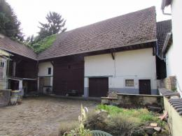 Maison Boofzheim &bull; <span class='offer-area-number'>200</span> m² environ &bull; <span class='offer-rooms-number'>2</span> pièces