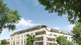 Achat Appartement 2 pièces Fontenay aux Roses