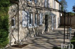 Achat Maison 8 pièces Fontenay le Comte