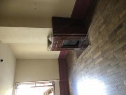 Achat Appartement 3 pièces Belley