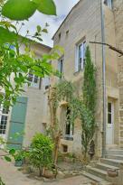Achat Maison 7 pièces Beaucaire