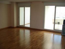 Location Appartement 4 pièces Colomiers