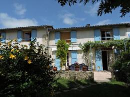 Achat Maison 4 pièces Foix