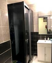 Achat Appartement 4 pièces Tremblay en France