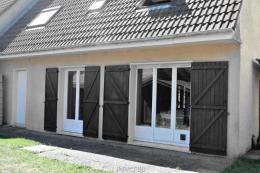 Achat Maison 6 pièces Ruelisheim
