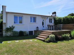 Maison Lagny sur Marne &bull; <span class='offer-area-number'>75</span> m² environ &bull; <span class='offer-rooms-number'>5</span> pièces