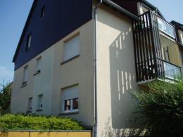 Location studio Rosheim