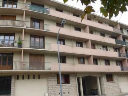 Achat Appartement 4 pièces Carcassonne
