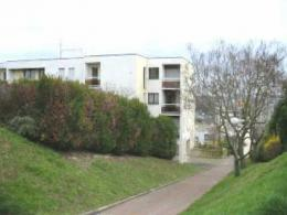Location Appartement 5 pièces Andresy