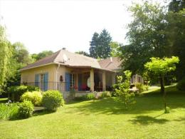 Achat Maison 6 pièces Boutigny sur Essonne