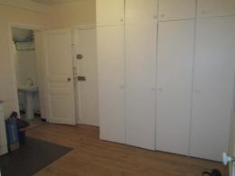 Location Appartement 2 pièces Le Pre St Gervais