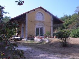 Location Maison 4 pièces St Martin