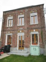 Achat Maison 5 pièces Beauchamps