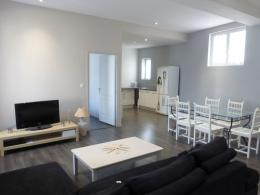 Achat Appartement 3 pièces Angers