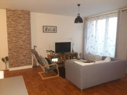 Location Appartement 4 pièces Espaly St Marcel