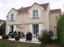 Achat Maison 6 pièces Baillet en France