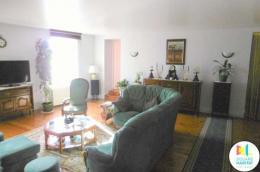 Achat Appartement 5 pièces Mozac
