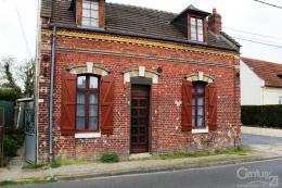 Achat Maison 3 pièces Sempigny
