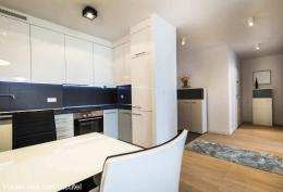 Achat Appartement 5 pièces Balma