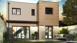 Achat Maison 4 pièces St Jean d Illac