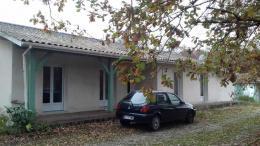 Achat Maison 6 pièces Prignac en Medoc