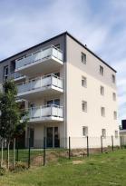 Location Appartement 3 pièces Plescop