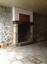 Achat Maison 6 pièces Mezieres sur Couesnon