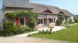 Achat Maison 5 pièces Ailly
