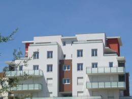 Location Appartement 4 pièces 38080