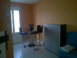 Achat Appartement 2 pièces Courcon