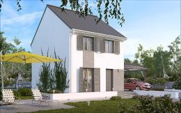 Achat Maison Le Pellerin