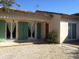 Achat Appartement Salon de Provence