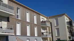 Location Appartement 3 pièces Mery sur Oise