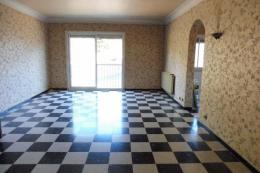 Achat Appartement 5 pièces Cabestany