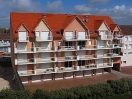 Achat Appartement 3 pièces Stella