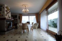 Achat Maison 4 pièces Villeneuve sur Yonne