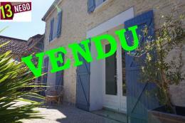 Achat Maison 6 pièces St Aubin D Arquenay