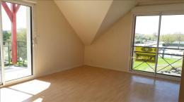 Location Appartement 3 pièces St Armel