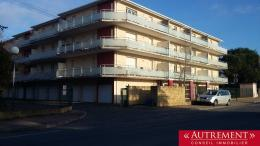Location Appartement 2 pièces St Sulpice