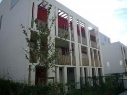 Location Appartement 2 pièces Blagnac